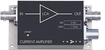 LCA-4k.jpg